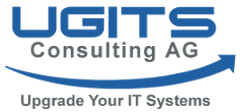 UGITS Consulting AG