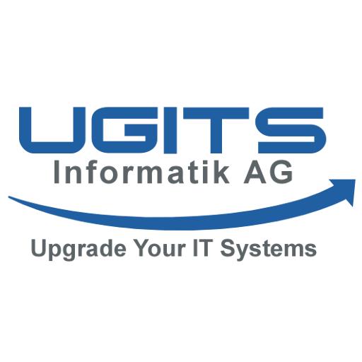 UGITS Informatik AG