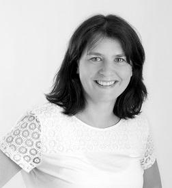 Monika Tobler
